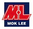 .: Mok Lee Bakery :.