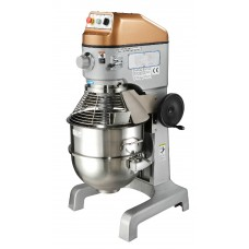 PLANETARY MIXER (25 LITRES)
